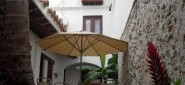 Hotel Casa Abril Bed and Breakfast